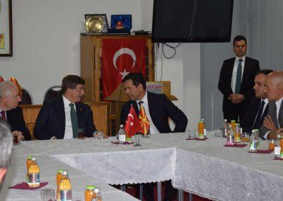 ahmet_davutoglu_adeksam_3